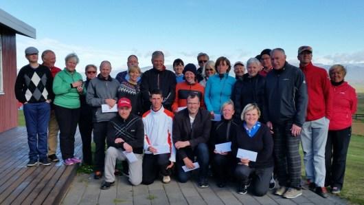 Steinullarmótið-2016-e1470217077727