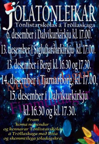 t-nleikar-t-nlistarsk-lans338
