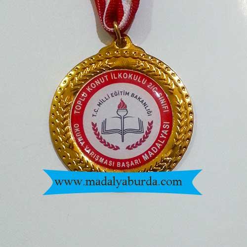 başarılı-öğrenci-madalyası