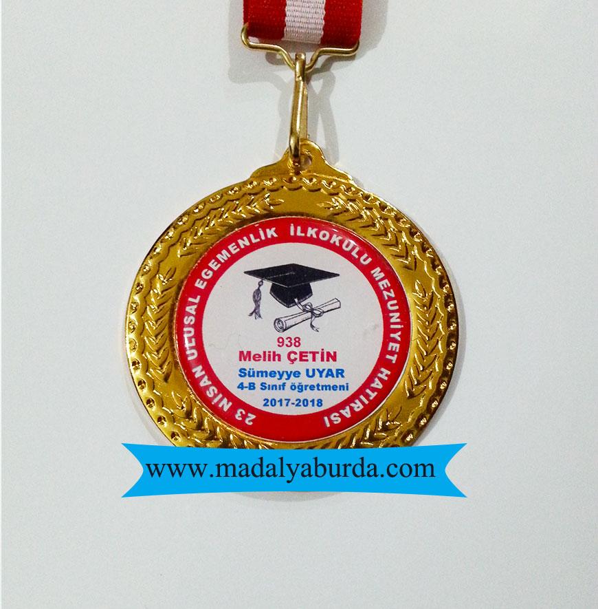 okul-mezuniyet–madalyası,okul mezuniyet madalyası, mezuniyet ödülü, mezuniyet madalyası,mezuniyet madalyası yapılır, yıl sonu mezunlar ödülü,madalya ödülü,ödül madalyası,mezunlar madalyası, son sınıflar mezuniyet törenleri,mezuniyet törenleri,oku,okul etkinlik ödülü,mezuniyet madalya örneği, mezuniyet madalyası nasıl yapılır,madalya örneği,başarı ödülleri, okul ödülleri, madalya ödülleri, en ucuz madalya fiyatları,19 mayıs etkinlik madalya ödülü,19 mayıs yarışma ödülü mezunu ödülü