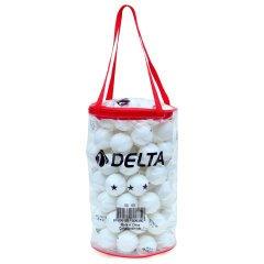 mb2delta-ds635-100lu-masa-tenisi-topu-beyaz-1_min8790