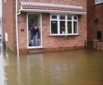 Hedon Inmans Flood - Janet Smith 5