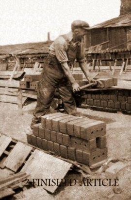 Hedon brickyard and prinny ave 006