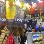 42. Međunarodni beogradski sajam turizma održava se od 20. do 23. veljače