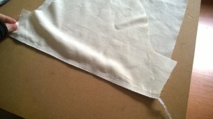 10-mccalls-6141-sewing-pattern-renassance-dress-tutorial