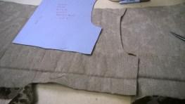 3-mccalls-6141-sewing-pattern-renassance-dress-tutorial