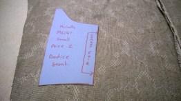 5-mccalls-6141-sewing-pattern-renassance-dress-tutorial