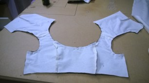 7-mccalls-6141-sewing-pattern-renassance-dress-tutorial