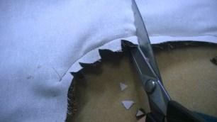 8-mccalls-6141-sewing-pattern-renassance-dress-tutorial