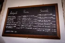 Boccadoro-11