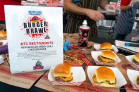 Burger-Brawl-2014-25