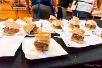 Burger-Brawl-2014-59