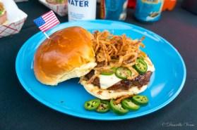 Burger-Brawl-2014-7
