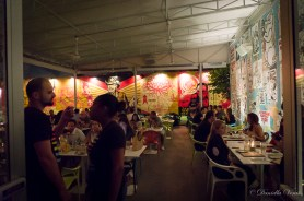Wynwood-Kitchen-21