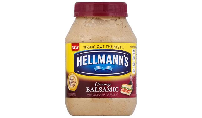 hellmanns-creamy-balsamic