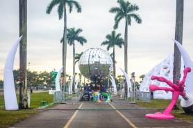 03-Miami Day 1-3274