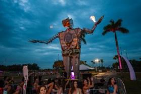 15-Miami Day 2-2482