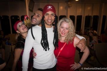 Aventura-Dance-Cruise-222