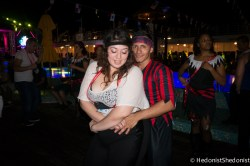 Aventura-Dance-Cruise-227