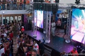 Aventura-Dance-Cruise-23