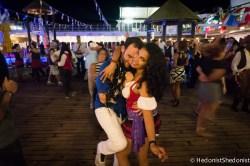 Aventura-Dance-Cruise-235