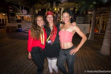 Aventura-Dance-Cruise-237