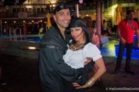 Aventura-Dance-Cruise-239
