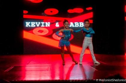 Aventura-Dance-Cruise-46