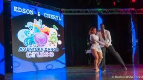 Aventura-Dance-Cruise-51
