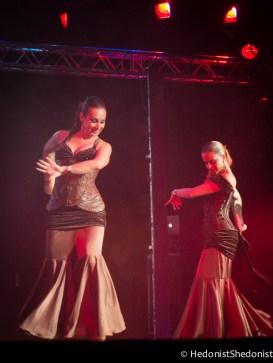 Aventura-Dance-Cruise-56