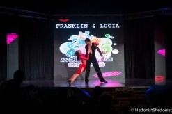 Aventura-Dance-Cruise-63