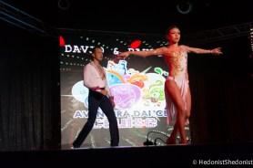 Aventura-Dance-Cruise-86