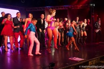 Aventura-Dance-Cruise-93
