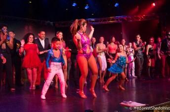 Aventura-Dance-Cruise-94