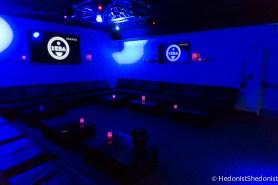 Ikra-Lounge-34