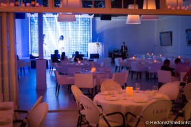 Ikra-Lounge-42