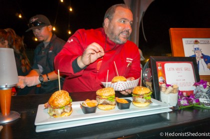 Burger-Bash-33