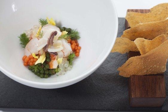 lorenz fish