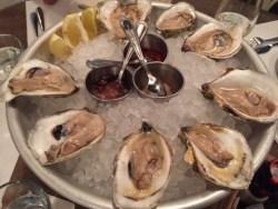 midtown oyster bar miami