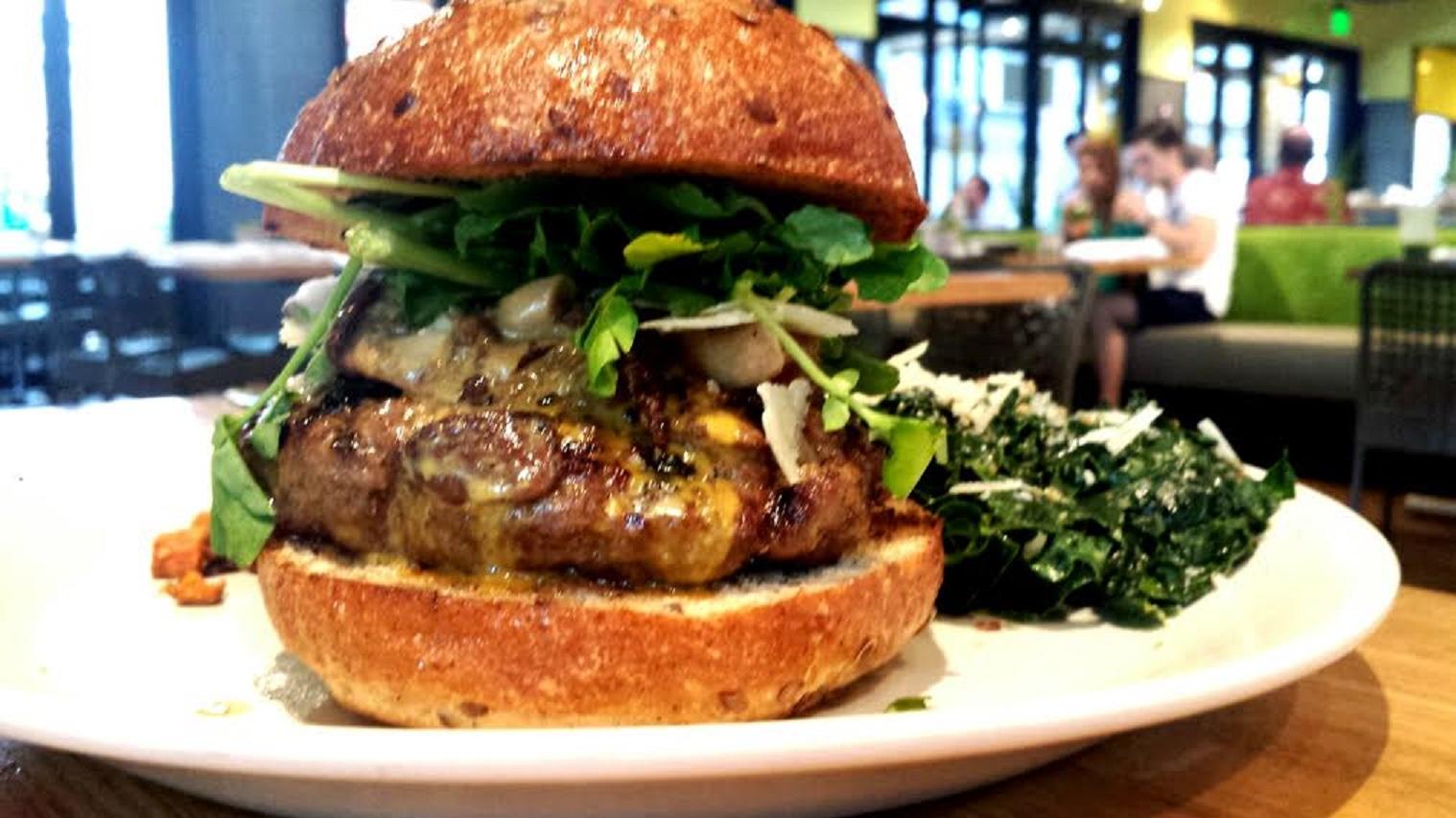 Top Soul Food Restaurants Atlanta
