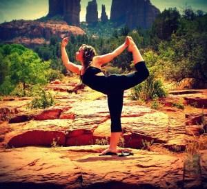 Free Yoga Class miami