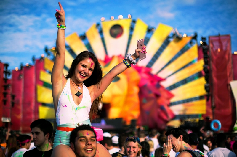 LIC Miami 2016 – courtesy of LIFE IN COLOR- lic56