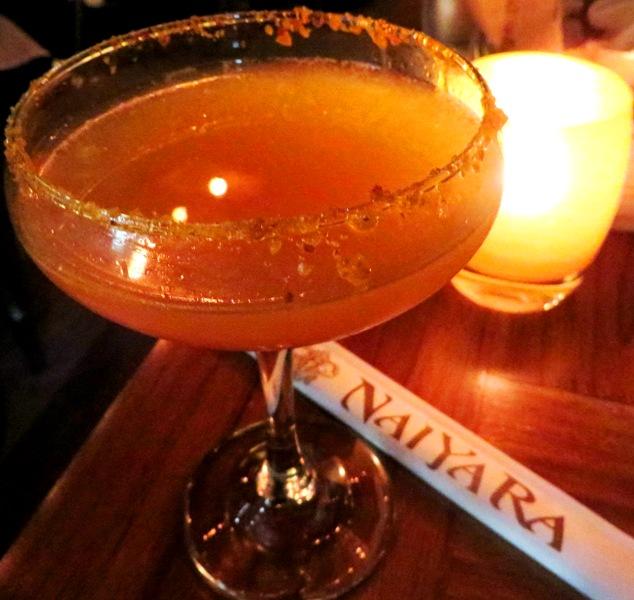 naiyara miami – yu-tang-rising _ maestro dobel diamante tequila