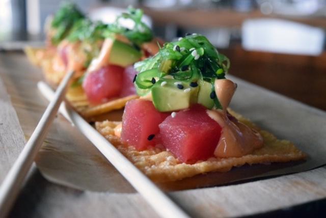 tuna-poke-wontons_public-house-1