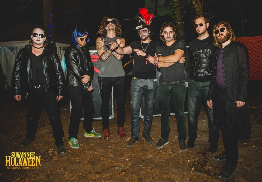 hulaween-timmermans-day-3-20161029-2203
