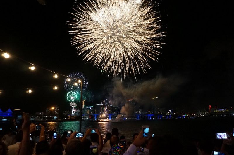 dsc00005-midnight-moment-fireworks
