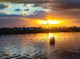 Okeechobee Festival Review