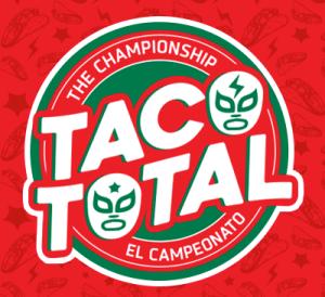 Taco Total Logo
