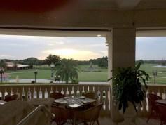 BLT Golf Course