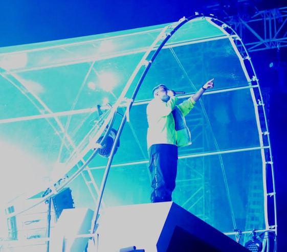 Ezoo DJ 3
